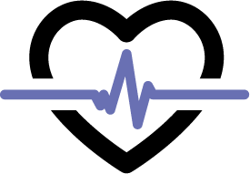CPR Group Logo small